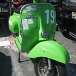 2008,6,1 VespaGP 1st Stage in NikkoCircuit Part,2