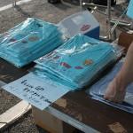 2010,8,29 VespaGP 4th Stage in NikkoCircuit Part,3