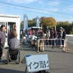 2013,11.24 Takma-gp バンビーノ&74フレッシュマンクラス