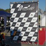 2015,10,25 VespaGP 5th Stage in Okegawa sports land(ファイル2)