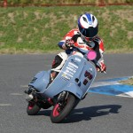 2015,10,25 VespaGP 5th Stage in Okegawa sports land(ファイル3)