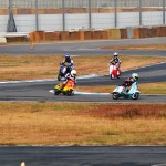 2016,11,20 VespaGP 5th Stage in TukubaCircuit 1000(ファイル2)