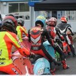 2017.05.14 VespaGP 2rd Stage in MobaraTwinCircuit(ファイル2)