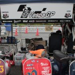 2017.05.14 VespaGP 2rd Stage in MobaraTwinCircuit(ファイル3)