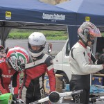 2010,8,29 VespaGP 4th Stage in NikkoCircuit Part,2