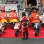 2013,10,6 VespaGP 4th Stage in Okegawa sports land(ファイル1)