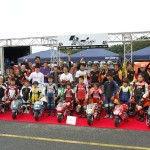 2013,10,6 VespaGP 4th Stage in Okegawa sports land(ファイル2)