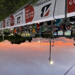 2021,6,20 VespaGP 2rd Stage in CircuitAKIGASE(FILE 2)
