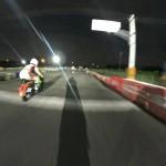 2021,6,20 VespaGP 2rd Stage in CircuitAKIGASE(FILE 3)